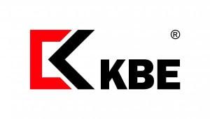 Логотип KBE