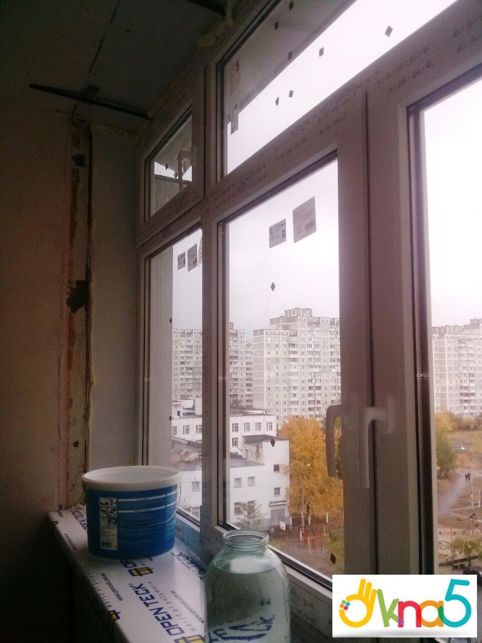 Пресс-релиз.ру новости компаний окна пвх рехау - гармония те.