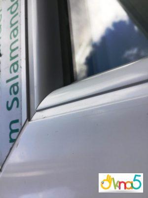 окна Salamander Streamline - Okna5