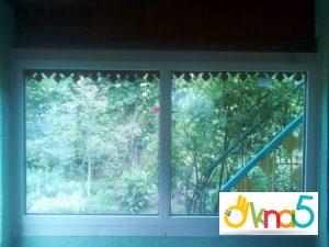 пластиковые окна, остеклить дачу - Okna5