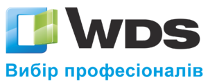 выбор окон WDS