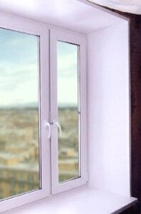 изготовление откосов на окна