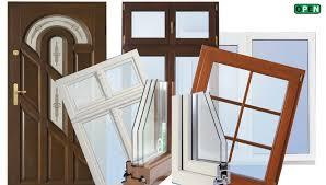 купить раздвижные окна и двери на террасу киев цена