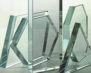из чего изготавливают стекло